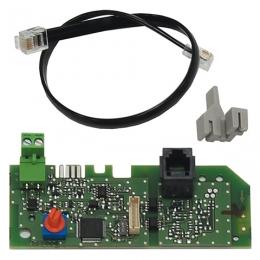 Vaillant Коммутационный модуль VR 32 для котлов c e-bus фото
