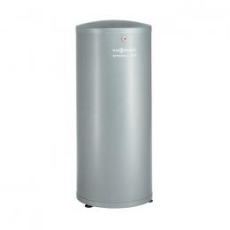 Viessmann Вертикальный ёмкостный водонагреватель Vitocell 300-V EVIA-A 200 л. фото