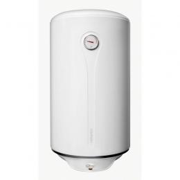 Электрический накопительный водонагреватель Atlantic O'pro+ 100 л фото