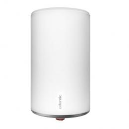 Электрический накопительный водонагреватель Atlantic O'pro PC 30 фото
