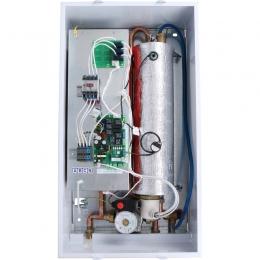Stout котел электрический 12 кВт фото 3