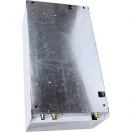 Stout котел электрический 9 кВт фото 2