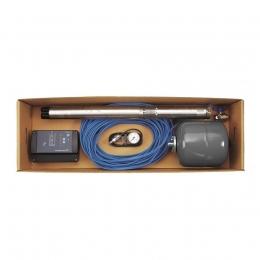 Grundfos Комплект SQE 2-55 c кабелем 40 м. фото 2