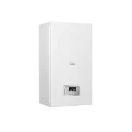 Protherm Скат 9КR 14 9 кВт / 220 V / 380 V / отопление фото