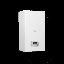 Protherm Скат 6КR 14 6 кВт / 220 V / 380 V / отопление фото