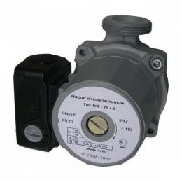 Wilo Насос для систем отопления NO 25/6-130 фото