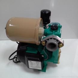 Wilo Насос для повышения давления LG PW-175 EA (2809KP0603B) фото